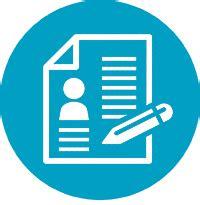 Software Engineer Resume Sample - Resume Companion
