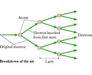 Homework Help - Kinetic Energy? Yahoo Answers
